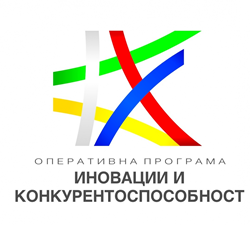 Logo OPIC
