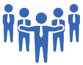 Logo-project2018