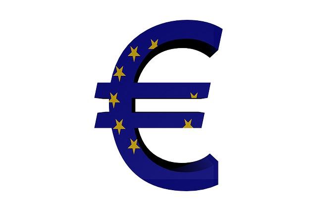EUFunds