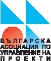 Лого БАУП
